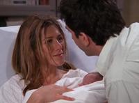 naissance 2
