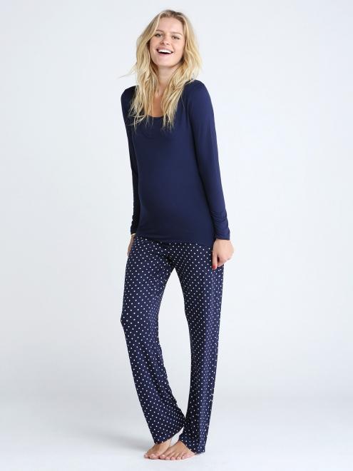 pyjama mamalicious
