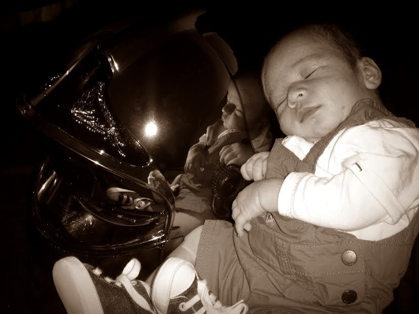 Nouméa, née le 10 septembre