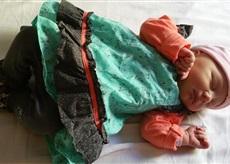 Hina, née le 22 septembre
