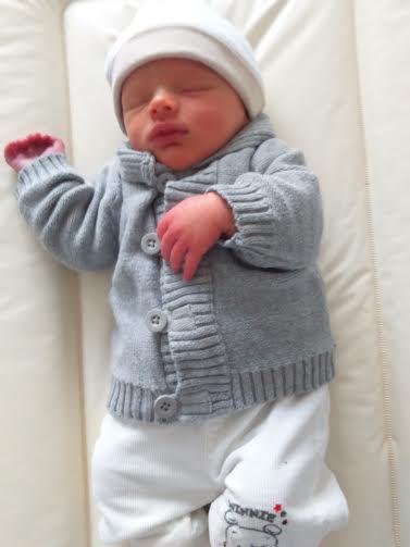 Nolhan, né le 12 septembre