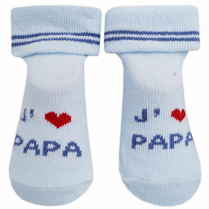 babystock chaussettes