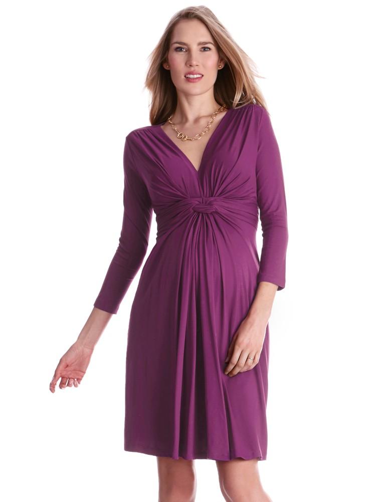 robe seraphine