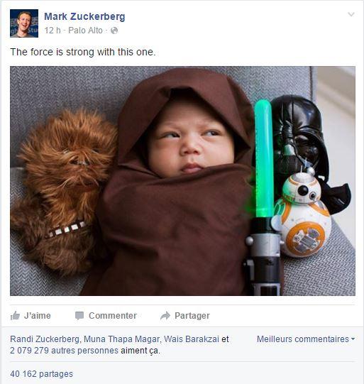 markzuckerberg-fille-starwars
