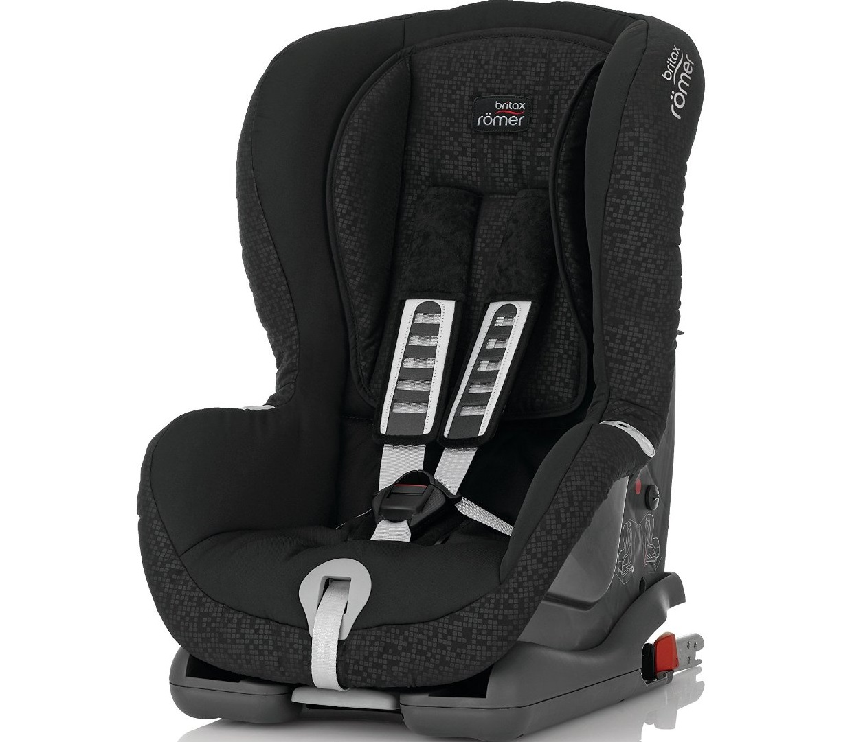le si ge auto britax r mer duo plus groupe 1 185 au lieu de 360 on ach te. Black Bedroom Furniture Sets. Home Design Ideas