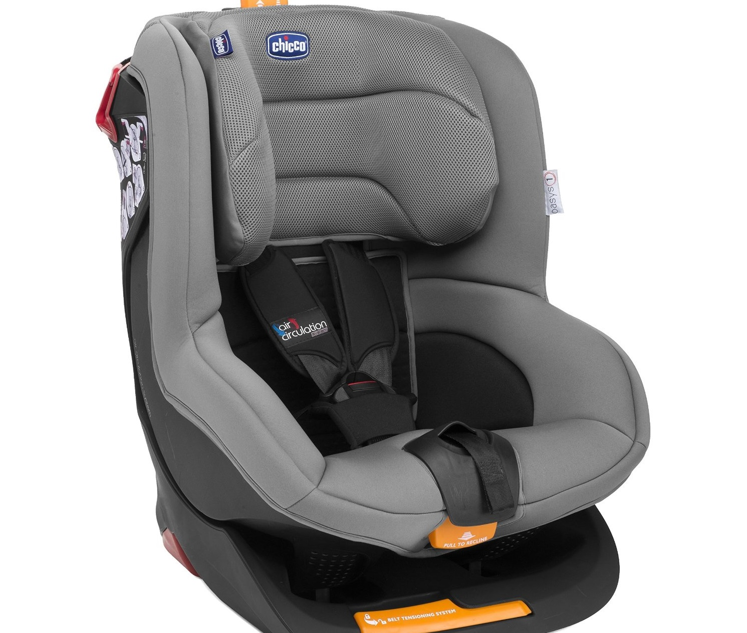 bons plans poussette britax si ge auto chicco sac langer beaba. Black Bedroom Furniture Sets. Home Design Ideas