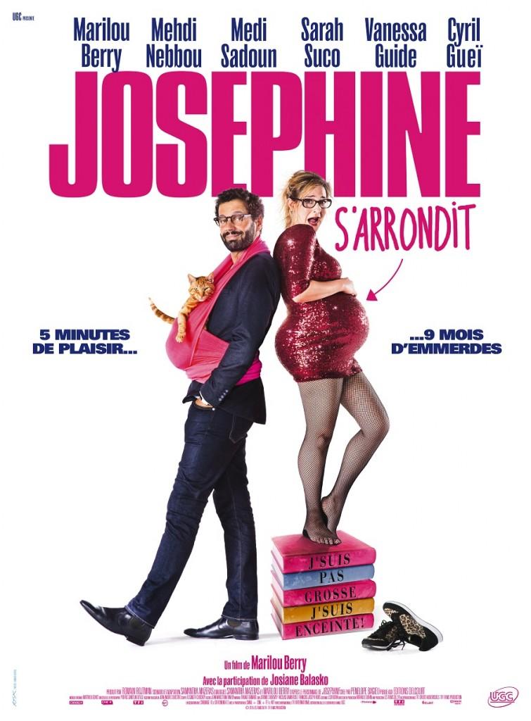 Josephine sarrondit_HD