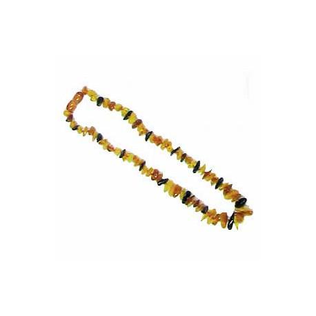 collier-ambre-bebe-rappel-produit