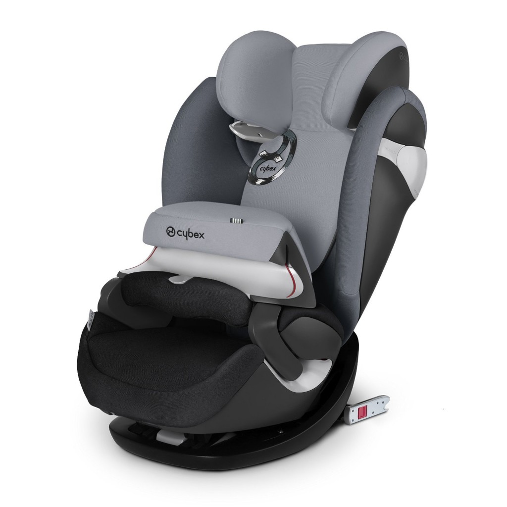 bons plans si ge auto cybex coute b b philips avent. Black Bedroom Furniture Sets. Home Design Ideas