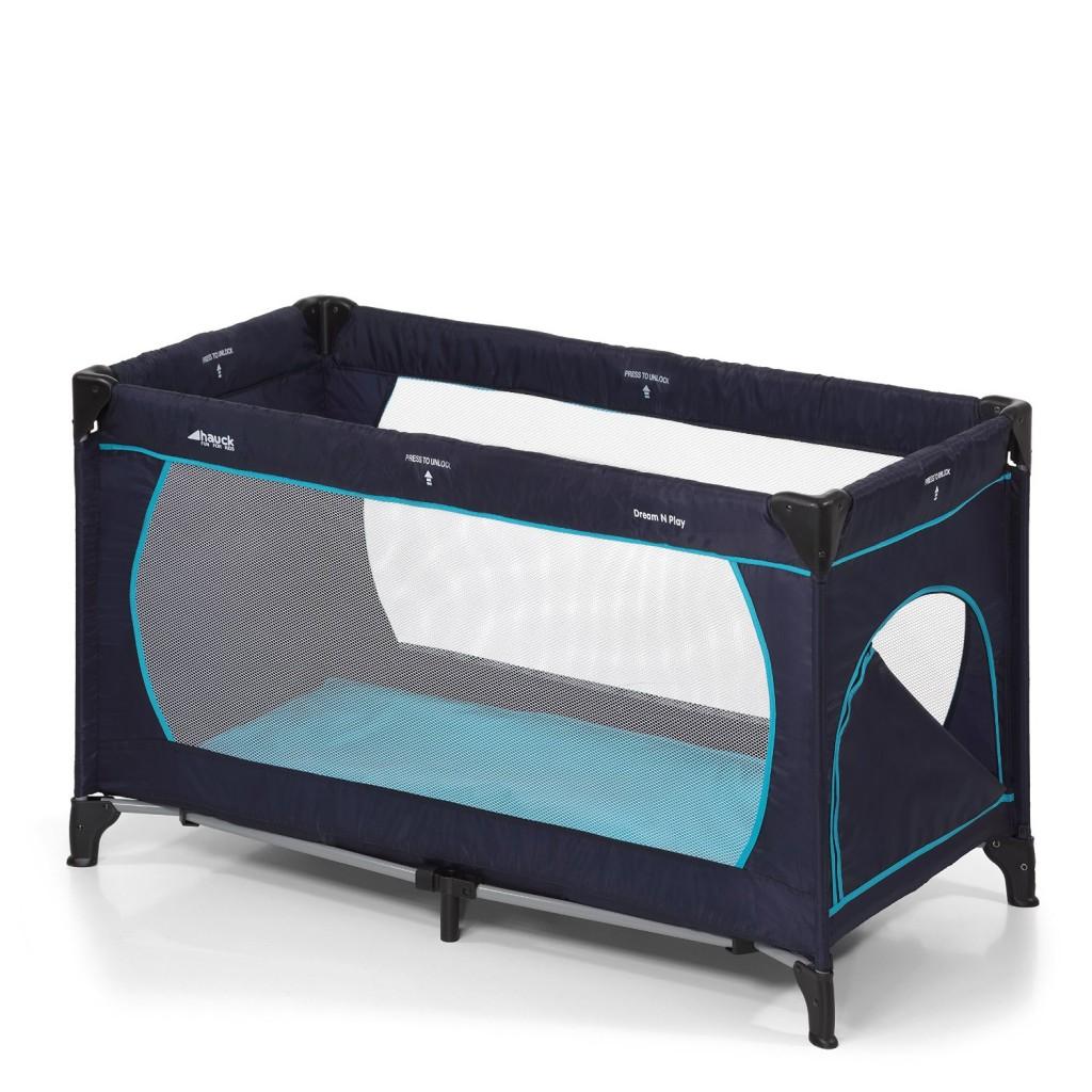 bons plans poussette maclaren lit parapluie hauck. Black Bedroom Furniture Sets. Home Design Ideas