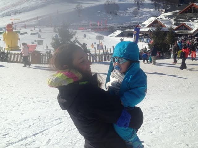 aidan-4mois-blog-de-la-redac-ski-carte-postale-une