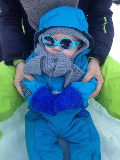 aidan-4mois-blog-de-la-redac-ski-carte-postale