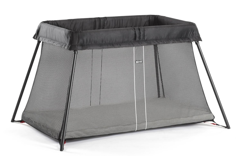 bons plans chaise haute b b confort poussette smile britax. Black Bedroom Furniture Sets. Home Design Ideas