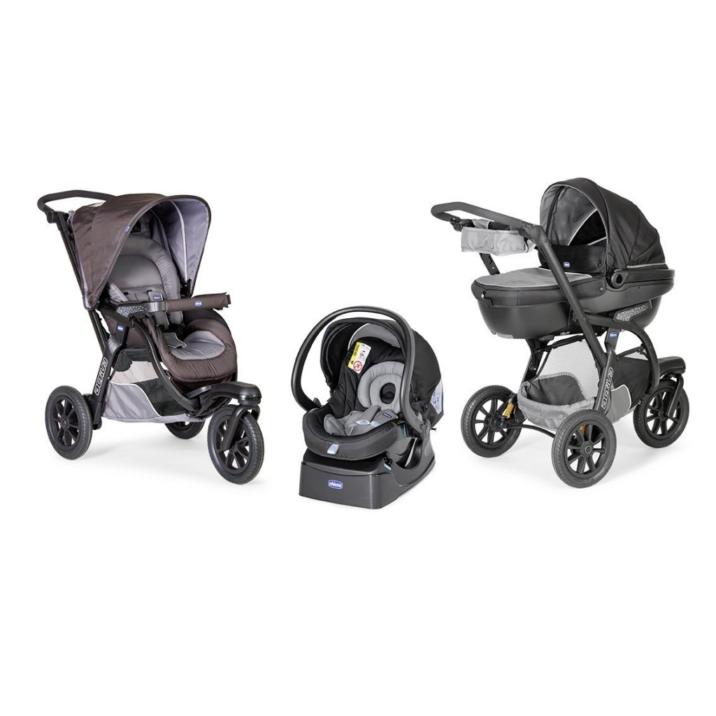 bons plans poussette britax baignoire tigex tire lait. Black Bedroom Furniture Sets. Home Design Ideas