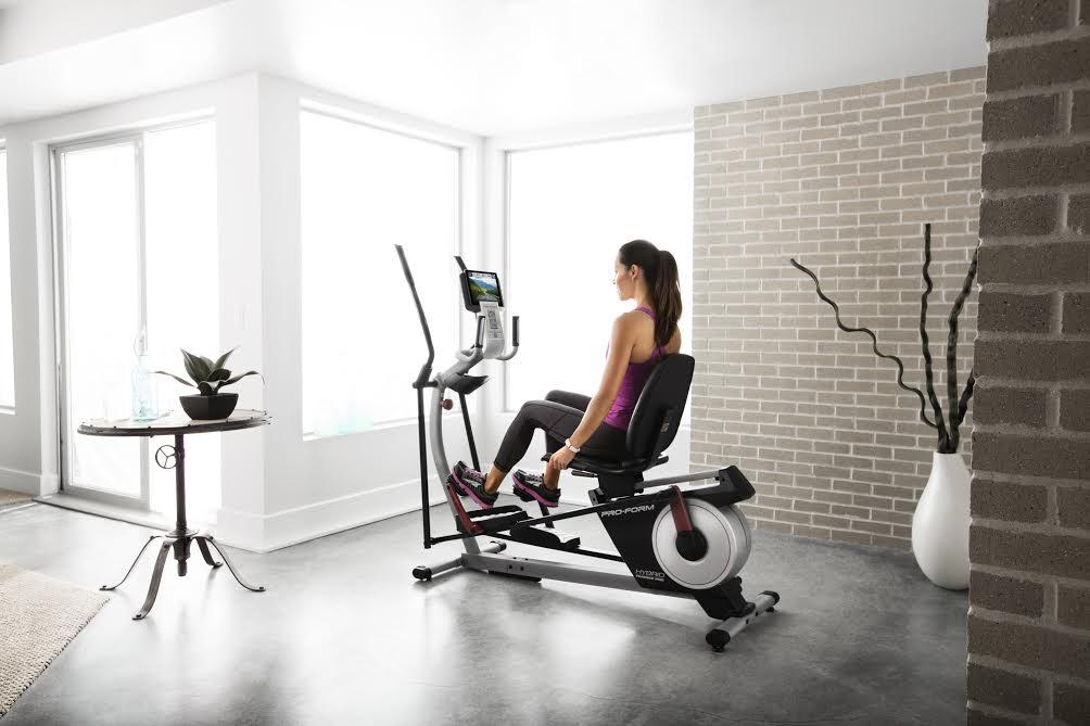 enceinte sportez vous bien gr ce au v lo. Black Bedroom Furniture Sets. Home Design Ideas
