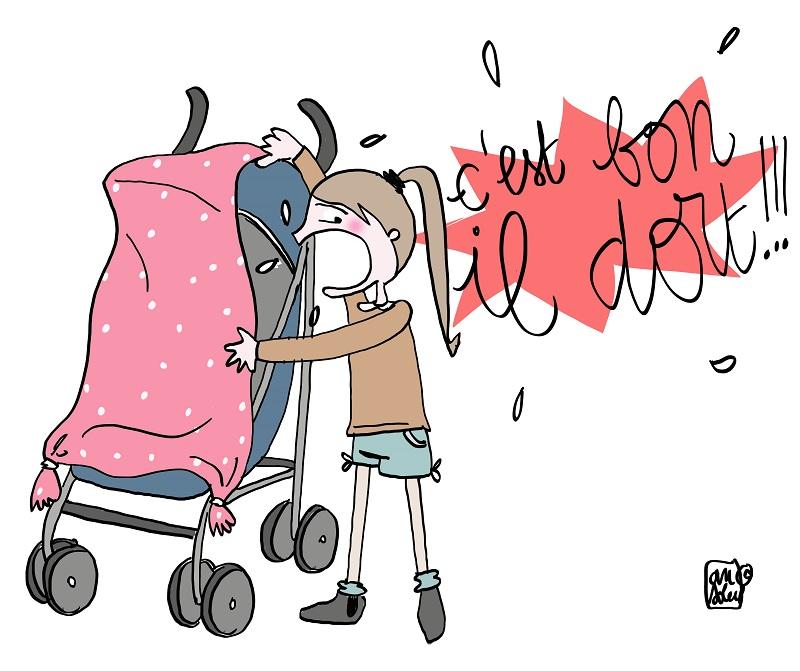 la-delicatesse-des-enfants