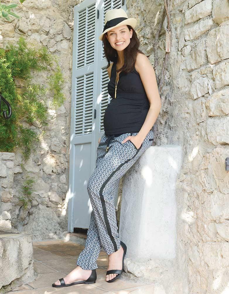 pantalon grossesse seraphine 59 euros
