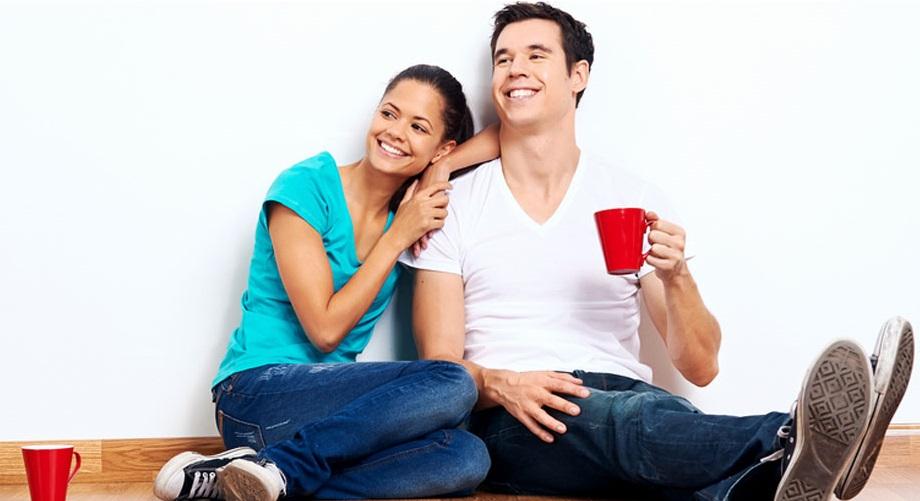 Quelle dose la caf ine avant la grossesse augmente les risques de fausse couche - Amniocentese risque fausse couche ...