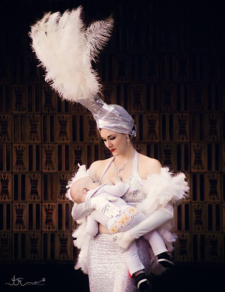 tara-ruby-photographie-maman-allaite-bebe3