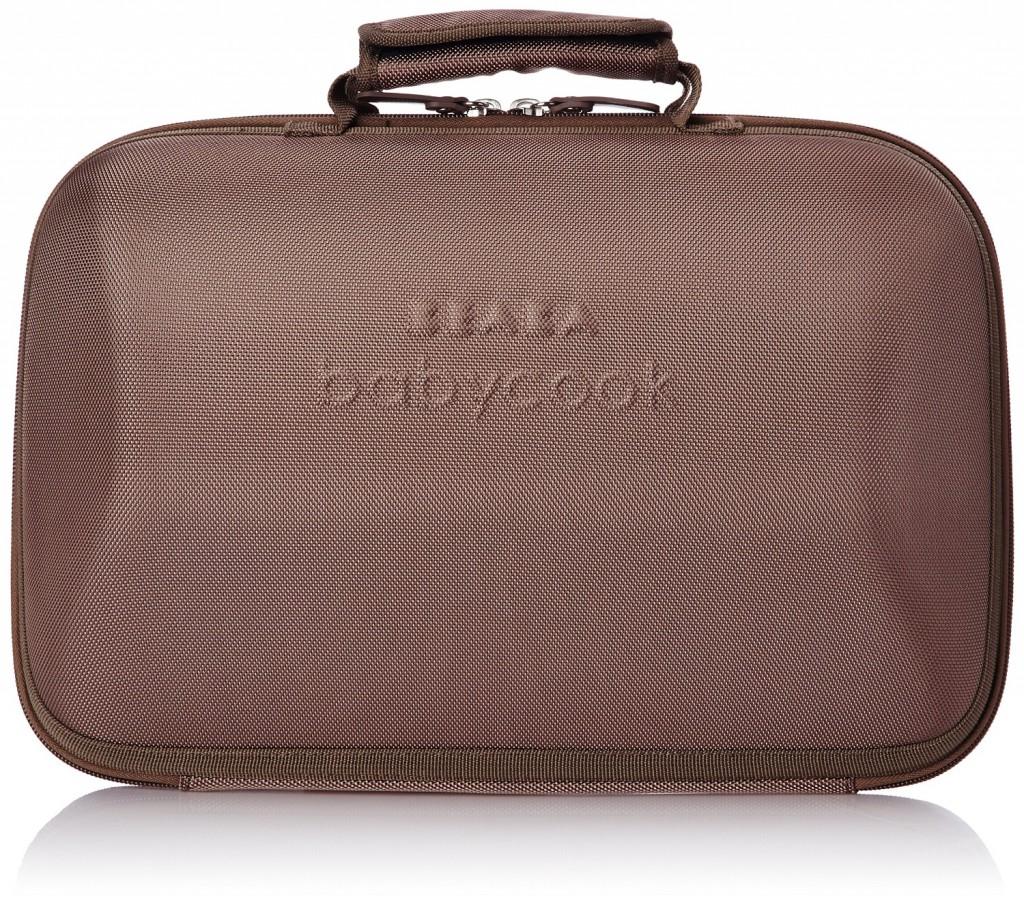 Beaba Babycook Bag, taupe