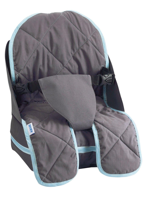 Bons plans poussette canne b b confort chaise haute chicco - Rehausseur de chaise voyage ...