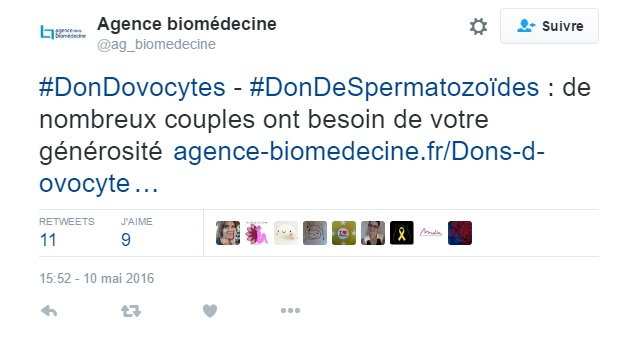 biomedecine-appel-don-de-gametes-tweet
