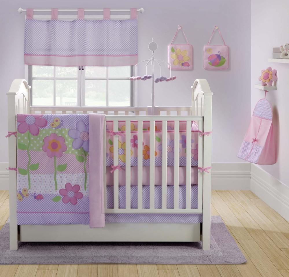 5 chambres de b b o fleurit le lilas. Black Bedroom Furniture Sets. Home Design Ideas