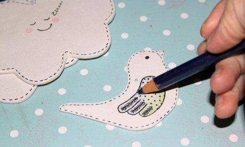 diy-mobile-bebe-dessin