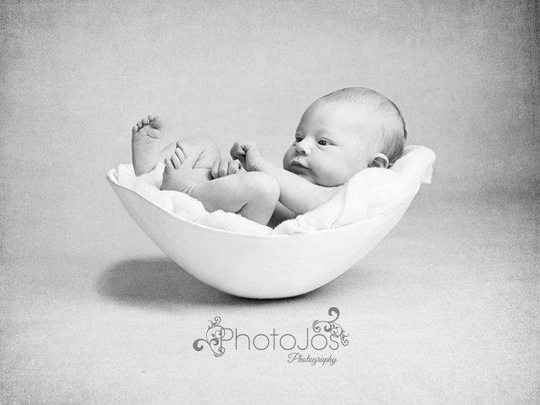 nouveau-ne-shooting-photo-ventre-femme-enceinte-en-platre10