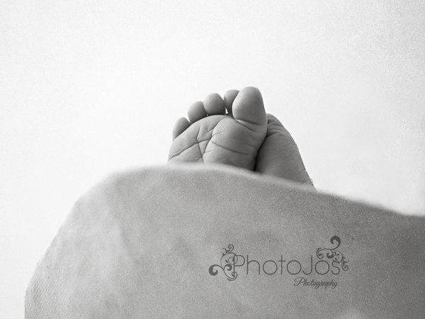 nouveau-ne-shooting-photo-ventre-femme-enceinte-en-platre7