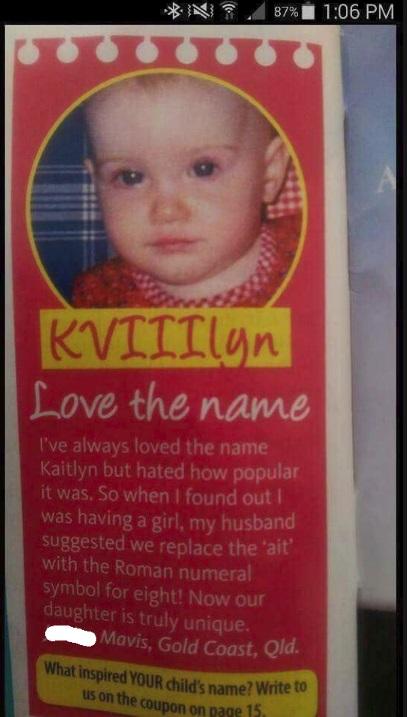 kviiilyn-journal-prenom-fille-publication