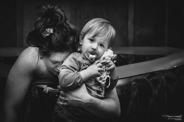 photos-accouchement-naissance-bebe-ashley-marston-5