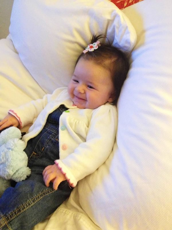 photos-bebes-qui-sourient-17