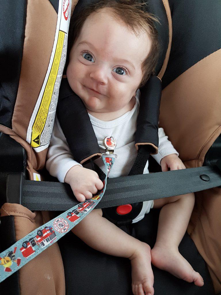 temoignage bebe premature voiture 1