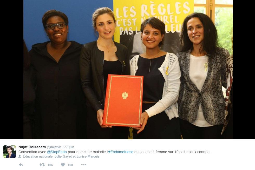 tweet-stop-endometriose-signature-convention-ministre-education-nationale-twitter