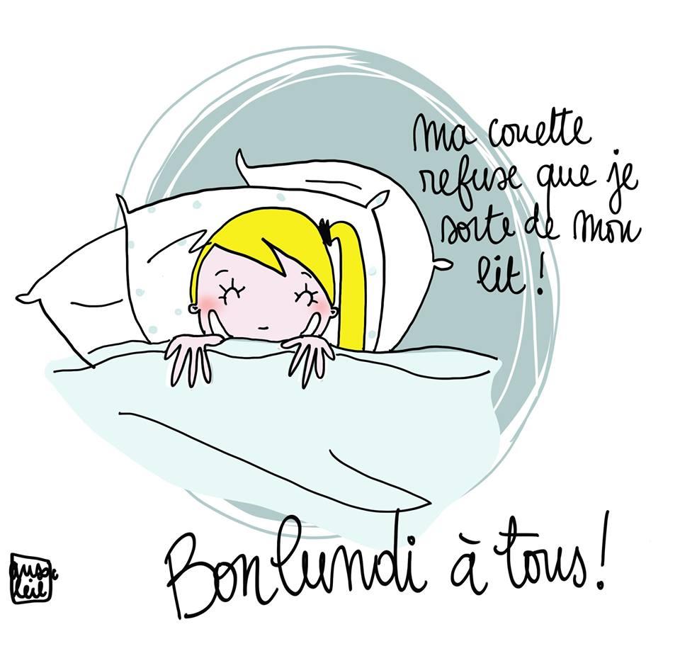 enceinte sommeil fatigue