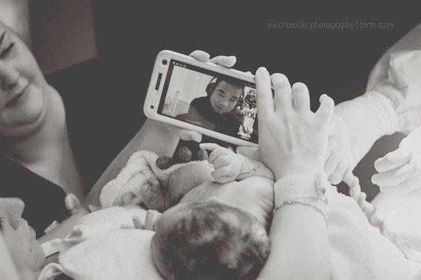 photos-naissance-prises-familles-militaire-11