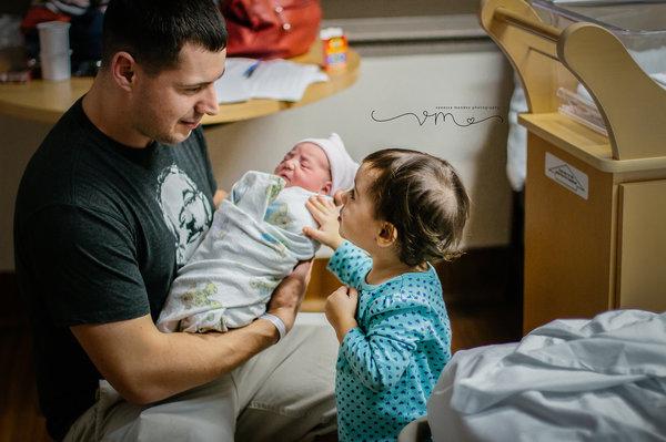 photos-naissance-prises-familles-militaire-12