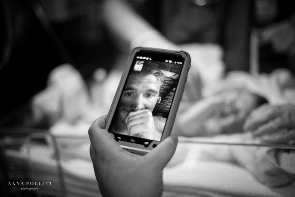 photos-naissance-prises-familles-militaire-13