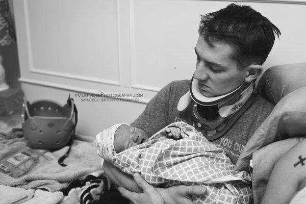 photos-naissance-prises-familles-militaire-15