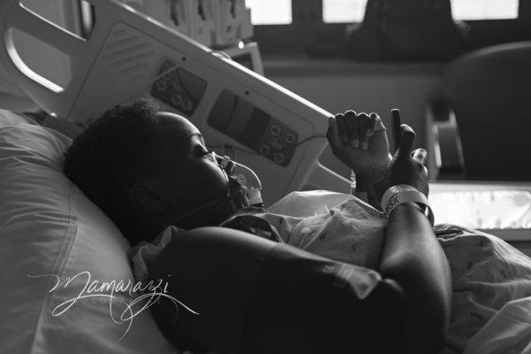 photos-naissance-prises-familles-militaire-3