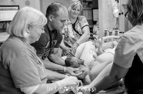 photos-naissance-prises-familles-militaire-9