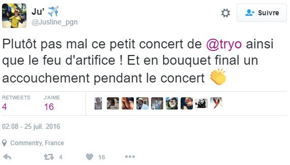 tweet-accouchement-concert-tryo