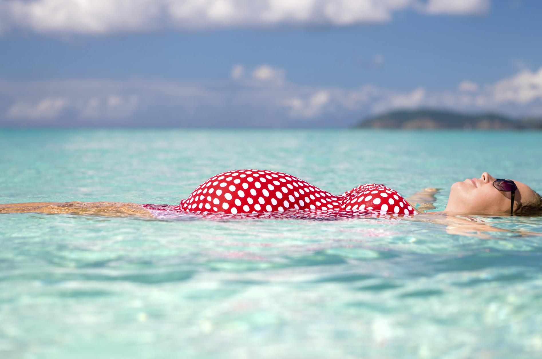 week end et vacances sur neuf mois