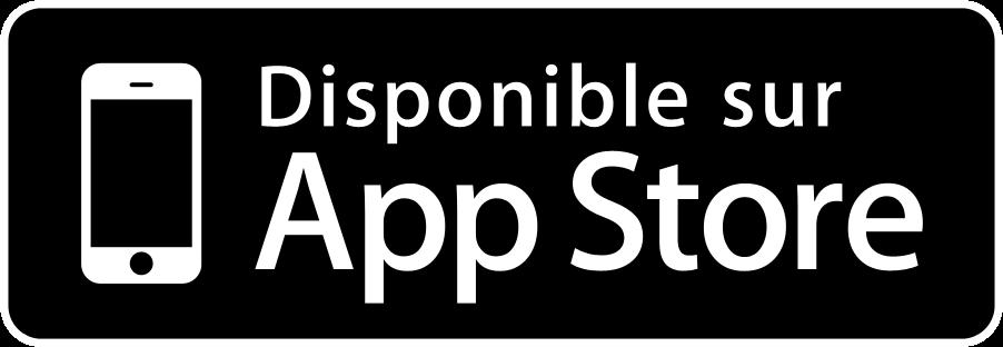 Dispo_App_Store_FR(1)