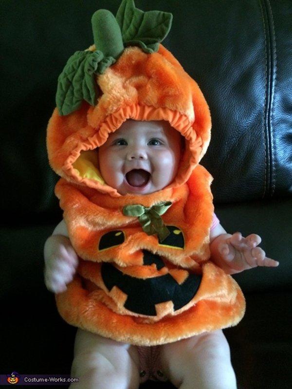 bebe-deguise-halloween10