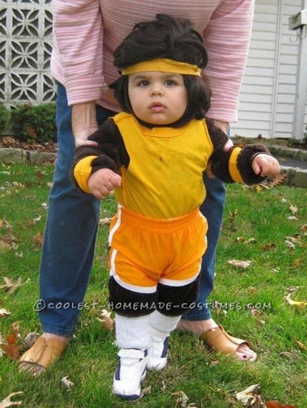 bebe-deguise-halloween15