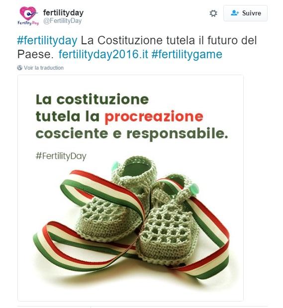 campagne-natalite-italie-polemique-twitter