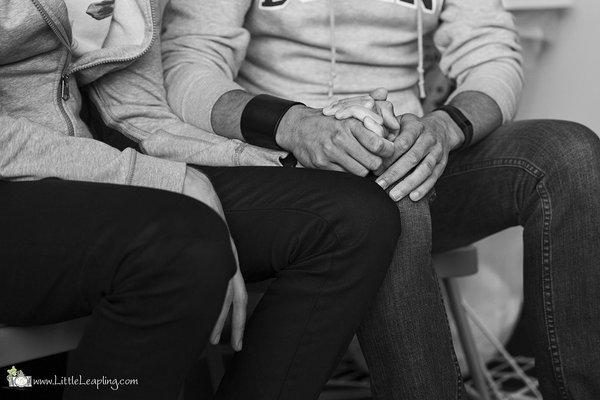 johan-jakob-couple-gay-mere-porteuse-photographe-professionnel-4