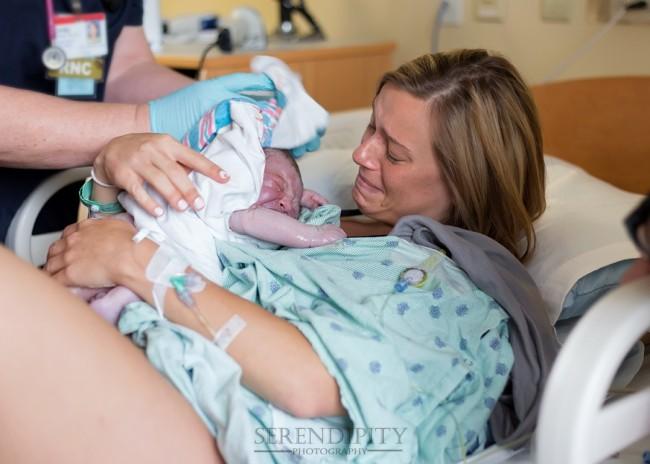 quand maman rencontre bebe pour la premiere fois 25